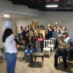 Assembleia aprova por unanimidade reajuste na anuidade do CRESS Goiás
