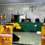 NUCRESS Região Sul também comemora Dia d@ Assistente Social