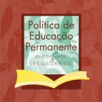 CRESS Goiás lança Curso de Extensão Educação Permanente