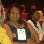 XI Conferência Municipal de Assistência Social - Goiânia