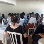 39 novas/os Assistentes Sociais participam de Ato Ético do CRESS