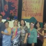 5º Encontro Nacional de Serviço Social e Seguridade Social em Belo Horizonte