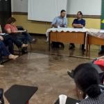 Prefeitura de Goiânia promete concurso para contratação de 505 servidores para a SEMAS