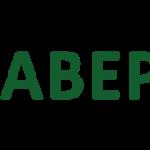 Documento ABEPSS