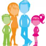 Trabalho social com famílias na política de assistência social