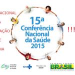 A Frente Nacional contra a privatização da saúde e a 15ª Conferência Nacional de Saúde