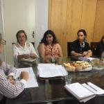 CRESS articula realização do II Encontro Goiano do Sociojuridico