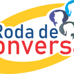 28 anos do ECA é tema de Roda de Conversa na UFG
