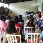 CRESS Goiás realiza 1ª Assembleia Ordinária do ano