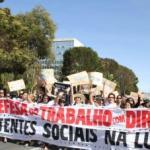 Assine a petição pública pela aprovação do Piso Salarial de Assistentes Sociais- PL5278/2009