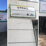 CRESS faz orientação e fiscalização em 6 municípios