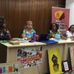 CRESS Goiás debate igualdade racial no SUAS