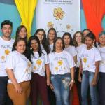 NUCRESS da Região Leste na luta contra exploração sexual de crianças e adolescentes