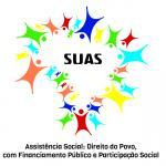 Sociedade civil convoca Conferência Nacional Democrática de Assistência Social