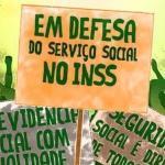 Medida Provisória 905 extingue Serviço Social Previdenciário