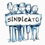 Por que não existe um Sindicato dos Assistentes Sociais