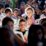 Bolsonaro liquida Conselho dos Direitos da Criança e do Adolescente