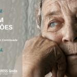 Assistentes Sociais do Brasil repudiam alterações no BPC e defendem modelo social de avaliação da deficiência
