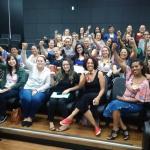 CRESS Goiás participa de reunião de reestruturação do NUCRESS Sudoeste Goiano