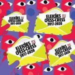 Esclarecimentos e Orientações sobre o Processo Eleitoral – Conjunto CFESS/CRESS Goiás – 19ª Região ao Triênio 2017-2020
