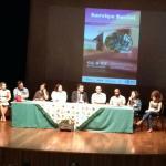 CRESS Goiás nas comemorações dos 10 anos do curso de Serviço Social da UFG