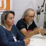 """""""Benefício de Prestação Continuada é direito conquistado com muita luta"""""""