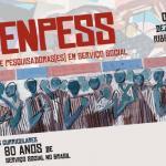 ENPESS 2016 será em dezembro no interior de São Paulo