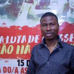 O papel do Assistente Social na África e no Brasil