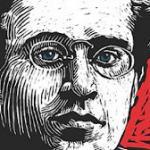 Gramsci, conservadorismo e progressismo em São Paulo