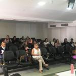 CRESS Goiás e NUCRESS Sudeste lutam por criação do curso de Serviço Social na Federal de Catalão