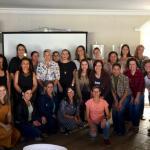 """Ato Ético do CRESS: Assistentes Sociais destacam """"luta e resistência"""""""