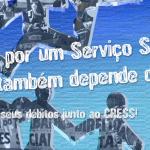 Orientações sobre recobrança da anuidade 2019 do CRESS Goiás