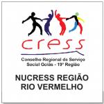 Agenda do NUCRESS Rio Vermelho