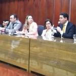 Audiência pública discute acesso de crianças e adolescentes ao atendimento em saúde