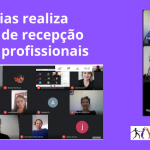 13 novas assistentes sociais participam de Ato Ético-Político do CRESS Goiás