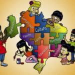 Conferência Nacional dos Direitos das Crianças e Adolescentes
