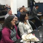 CRESS Goiás acompanha trabalho de CPI que investiga denúncias de irregularidades em faculdades particulares