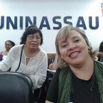 Trabalhadores em defesa do SUAS se reúnem em Belém