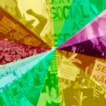 Fórum Nacional em Defesa da Formação e do Trabalho com Qualidade em Serviço Social