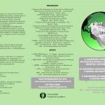 II Congresso Internacional de Política Social e Serviço Social