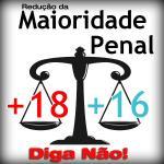 Projeto sobre redução da maioridade penal deve ser votado nesta terça-feira