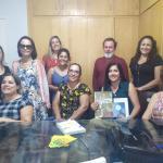 CRESS Goiás dialoga com Assistentes Sociais sobre concurso público da Prefeitura de Goiânia