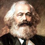 4 anos do Café com Marx