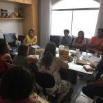 CRESS Goiás cria GT para acompanhamento do Sistema Socioeducativo em Goiás