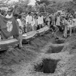 Mobilizações pelo país mantêm viva memória dos 23 anos do Massacre de Eldorado dos Carajás